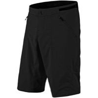 Troy Lee Skyline Shorts 2018 - Black