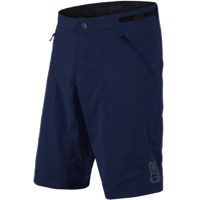 Troy Lee Skyline Shorts 2018 - Navy