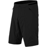 Troy Lee Skyline Shorts Shell 2018 - Black