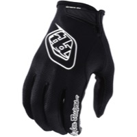Troy Lee Air Gloves 2019 - Black