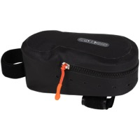 Ortlieb Cock-Pit Pack Toptube Bag - Slate