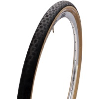 Soma Supple Vitesse SL Tubeless Ready Road Tire