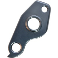 Wheels Derailleur Hanger #310 - Fits Rocky Mountain