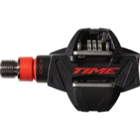 Time ATAC XC 12 Carbon Pedals
