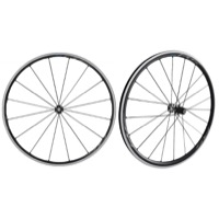 Shimano WH-RS700-C30 Clincher Wheelset