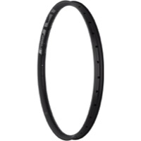 "E-Thirteen TRS+ 35mm Tubeless 27.5"" Rim"
