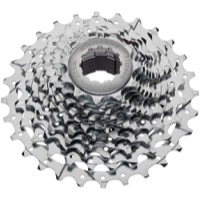 MicroShift CS-G110 Road 11sp Cassette