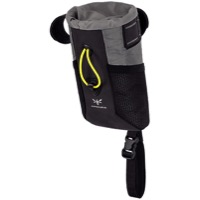Apidura Food Pouch Plus Regular