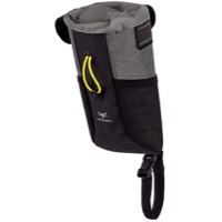 Apidura Food Pouch Plus Extended