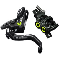 Magura MT-7 HC Carbon Disc Brake