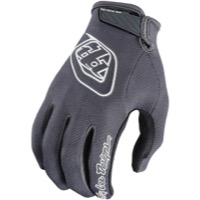 Troy Lee Air Gloves 2018 - Gray