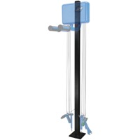 Park Tool THP-1 Workstation Mounting Post