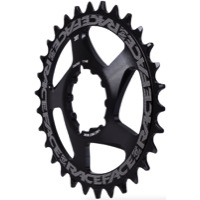 Race Face Direct Mount GXP Narrow Wide Chainrings - 2018