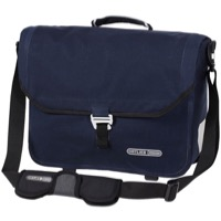 Ortlieb Downtown 2 QL3.1 Plus Pannier/Briefcase