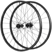 "Industry Nine Torch Trail 270 Boost 27.5"" Wheelset"