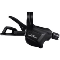 Shimano SL-M6000 Deore Single Shifters - 10 Speed