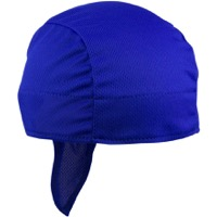 Headsweats Super Duty Shorty Headband - Royal