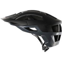 Leatt DBX 2.0 XC Helmet - Black/Granite
