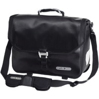 Ortlieb Downtown 2 QL3.1 Classic Pannier/Briefcase