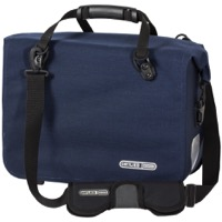 Ortlieb Office Bag QL3.1 Plus Rear Pannier