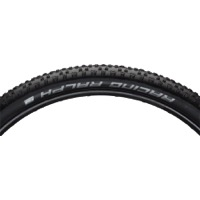 "Schwalbe Racing Ralph Perform ADDIX TLR 29"" Tire"