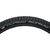"Schwalbe Racing Ralph Perform ADDIX TLR 27.5"" Tire"