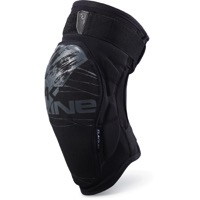 Dakine Anthem Knee Pads 2019 - Black
