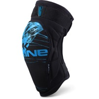 Dakine Anthem Knee Pads 2018 - Blue Rock