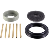 BikeYoke Revive Service Kits