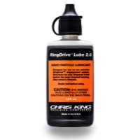 Chris King RingDrive™ Lube 2.0
