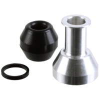 Fox Racing Air Spring Parts