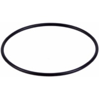 Fox Racing DRCV Air Sleeve O-ring