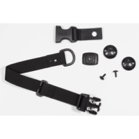 Ortlieb Stealth Buckles for QL2.1-Models