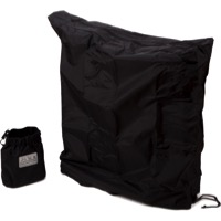 Brompton Bike Cover and Saddle Bag