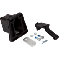 Brompton Luggage Block Assembly