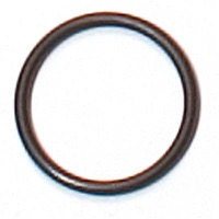 Ortlieb Water Bag Rubber Gasket