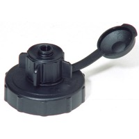 Ortlieb Water Bag Valve