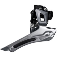Shimano FD-R7000 105 Double Front Derailleurs - 11 Speed