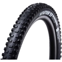 Goodyear Newton-ST Dyn:RS/T DH Ultimate TC Tire