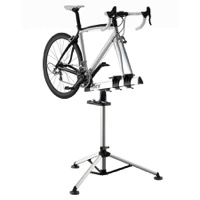 Tacx Spider Team Repair Stand