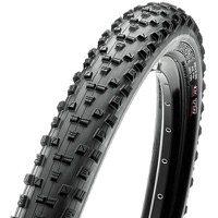 "Maxxis Forekaster DC TR 29"" Tire"