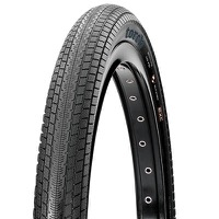 Maxxis Torch Silkworm Tire