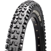 "Maxxis Minion DHF SC 2-Ply 27.5"" Tire"