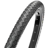 Maxxis Re-Volt eBike Tire