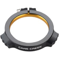 Cane Creek Alloy Preload Collars