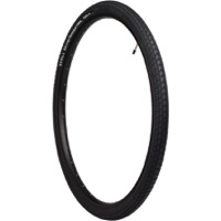 Surly ExtraTerrestrial 700c Tires