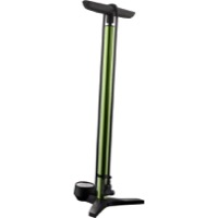 Birzman Maha Flick-It V Floor Pump