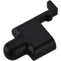 Park Tool TS-2.2/TS-4 Replacement Caliper Caps