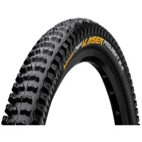 "Continental Der Kaiser ProTec/Apex 27.5"" Tire 2018 - Tubeless Ready!"