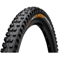 "Continental Der Baron ProTec/Apex 27.5"" Tire 2018 - Tubeless Ready!"